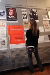 eSeL_frauenkampfe_volkskundemuseum-1035.jpg