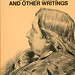 Penguin Books EL 89 - Oscar Wilde - De Profundis and Other Writings