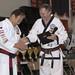 Sat, 02/26/2011 - 10:48 - Opening Ceremonies