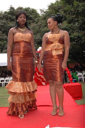african evening wear women,beautiful african women, modern african style dresses