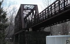 NH&N Bridge