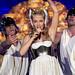 2011_03_14 Kylie Minogue @ Galaxie
