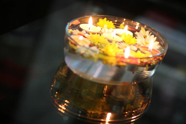 Lord Krishna destroyed demon Narakasur