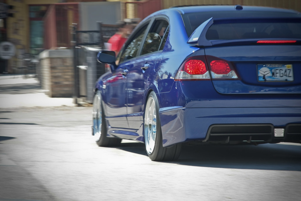 The OFFICIAL JDM Conversion Crew~~ - Page 466 - 8th Generation Honda Civic Forum