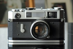 Canon 7sz or Type 2