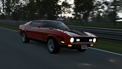 automobile, automotive exterior, boss 302 mustang, vehicle, ford mustang mach 1, first generation ford mustang, land vehicle, muscle car, sports car,