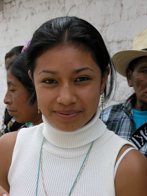 guatemalan girl sex photo