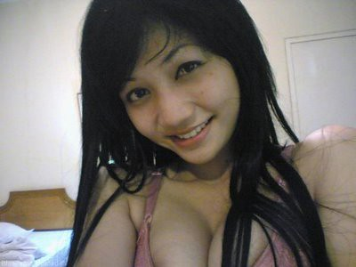 Melanie cewek sexy indonesia | Flickr - Photo Sharing!