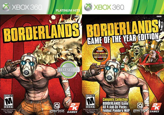 A Rated Games For Xbox 360 : Xbox games rated mature schicbega