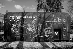Crime Organized by The Abode of Chaos _DDC3739nb