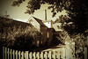 20160925-A_Sarehole Mill - Tolkien Inspiration_Lomo+Vignette