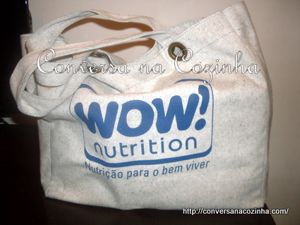 kit wow nutrition