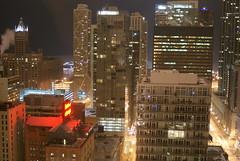Chicago 2011