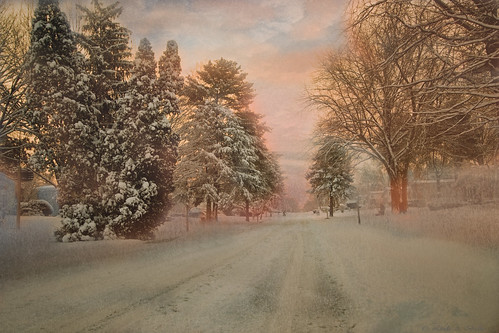 morning winter snow cold sunrise pennsylvania snowstorm january artisticphotos supershot theunforgettablepictures natureselegantshots lb2556 thebestofmimamorsgroups
