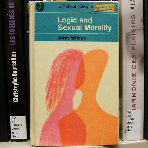 sex logic