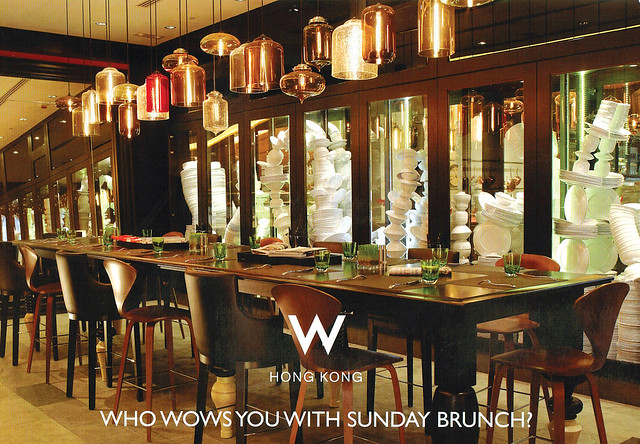 Niche modern hand blown contemporary pendant lighting at w for Dining room niche ideas