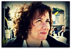 Pasandolo Bien-Explore 2-( 5 Febrero 2011) Pag.45