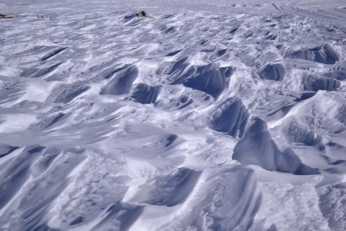 travelling evritania centralgreece ευρυτανία στερεάελλάδα χειμώνασ ορεινήελλάδα κεντρικήελλάδα travellingingreece ταξιδεύοντασ hikingingreece nikond3100 walkingingreece ανεμοσούρι χειμώνασ20102011 χειμώνασστηνευρυτανία φεβρουάριοσστηνευρυτανία ευρυτανικάμονοπάτια ευρυτανικέσδιαδρομέσ februaryinevritania travellinginevritania pathsofevritania χωριάτησελλάδοσ ορεινάχωριάτησελλάδοσ weatheringreece περπατώντασστηνελλάδα πεζοπορίαστηνελλάδα ορειβασίαστηνελλάδα σανπαγωμένηθάλασσα περιήγησηστηνευρυτανία evritaniaphotos evritaniamoments evritaniaweather ευρυτανικάτοπία καιρόσστηνευρυτανία πέρασμαανέμου νομόσευρυτανίασ