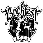 Bockfest Logo