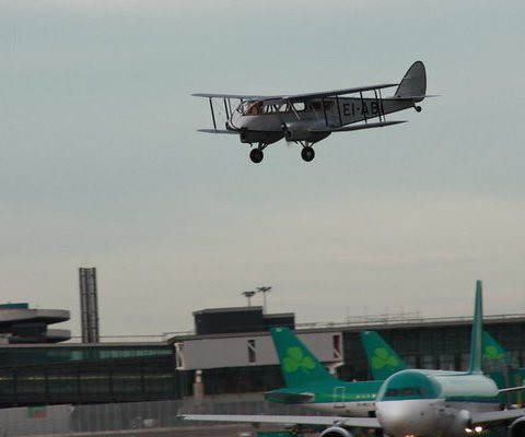 Image Result For Aer Lingus Movies