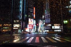 20110220 Snap / Rain