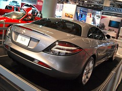automobile, automotive exterior, wheel, vehicle, performance car, automotive design, mercedes-benz, auto show, mercedes-benz slr mclaren, land vehicle, luxury vehicle, supercar, sports car,