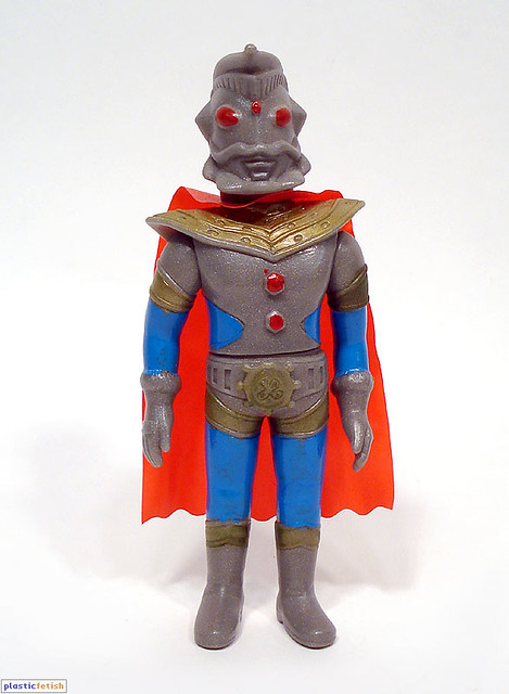 Ultraman King Ultraman King | Flickr...