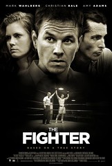 斗士 The Fighter  (2010)