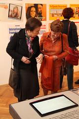 eSeL_frauenkampfe_volkskundemuseum-0896.jpg