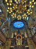 Eldridge St Synagogue_19