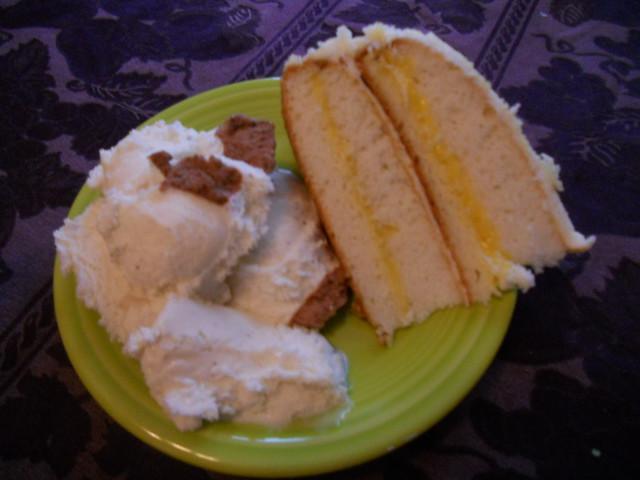 Allrecipes Ice Cream Sandwich Cake
