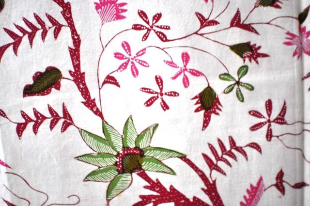 exotica batik sidoarjo