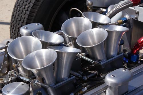 092709 Coronado Speed Festival 281