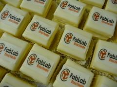 FABLAB, la rivoluzione alle porte