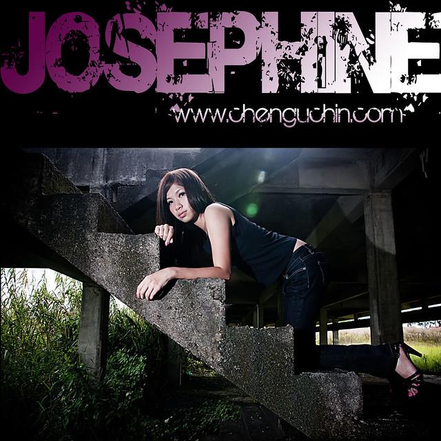 josephine02