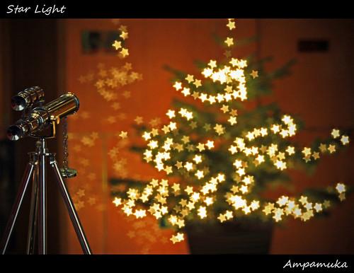 Star Light / ?????????