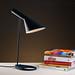 AJ Lamp by Fi20100