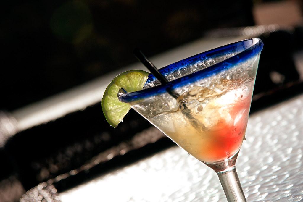 Sedona Drink