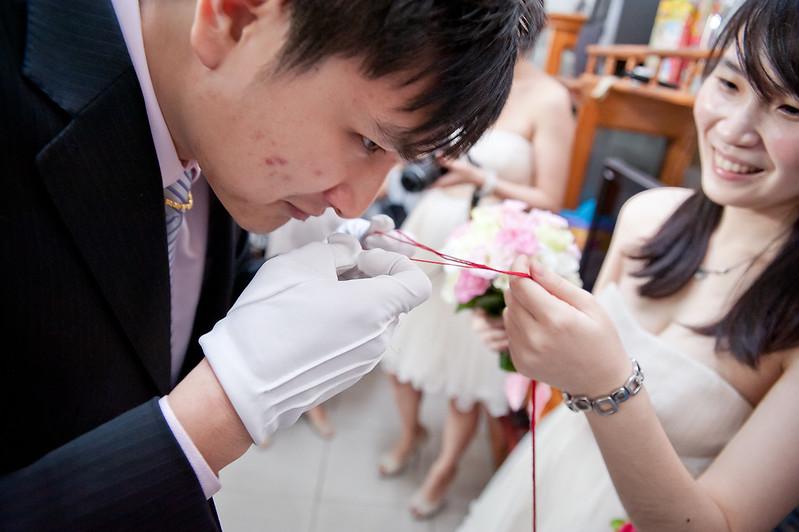 婚禮紀錄,婚攝,婚禮攝影,永久餐廳,011
