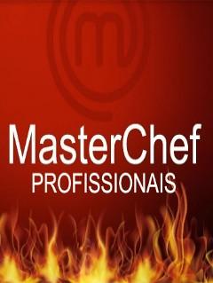 Assistir MasterChef Profissionais Online