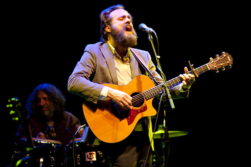 Iron & Wine (Sam Beam) _IAW6594xr