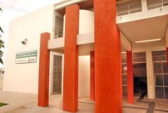 29/01/2011 - DOM - Diário Oficial do Município