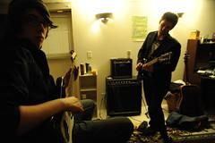 washington band
