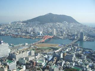 영도 影島 Yeongdo