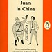 Penguin Books 1268 - Eric Linklater - Juan in China