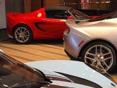 automobile, wheel, vehicle, automotive design, lotus exige, land vehicle, lotus elise, supercar, sports car,