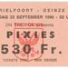 Sept 23 1990