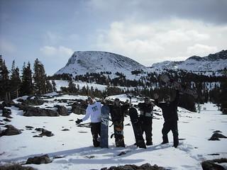 Mokelumne hiking (9)