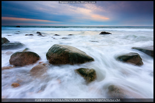 seascape canon massachusetts newengland sigma westport 1020 atlanticocean horseneck gooseberryisland 40d