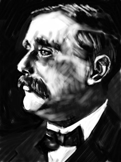 H.G. Wells - Author Series